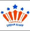梦想旋律音乐logo